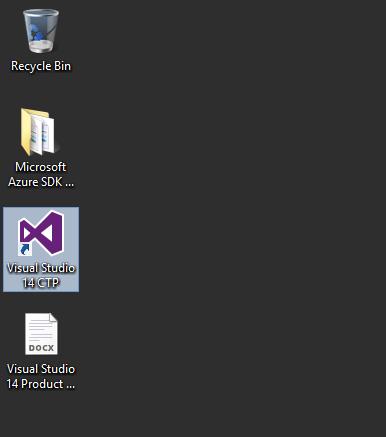AzureDesktop